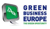 logo Green Business Europe