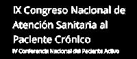 IX Congreso Paciente Crónico 2017