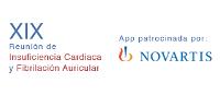 XIX Reunión de Insuficiencia Cardiaca y Fibrilación Auricular