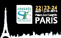 Congrès de la SFC 2015