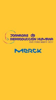 logo Jornadas de Reproducción Humana