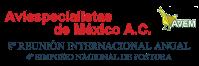 8a Reunión Internacional Anual de los Aviespecialistas de México