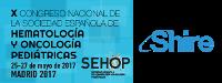 SEHOP 2017