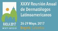 XXXV Reunión Anual de Dermatólogos Latinoamericanos