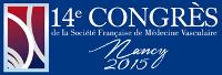 16ème Congrès de la Société Française de Médecine Vaculaire