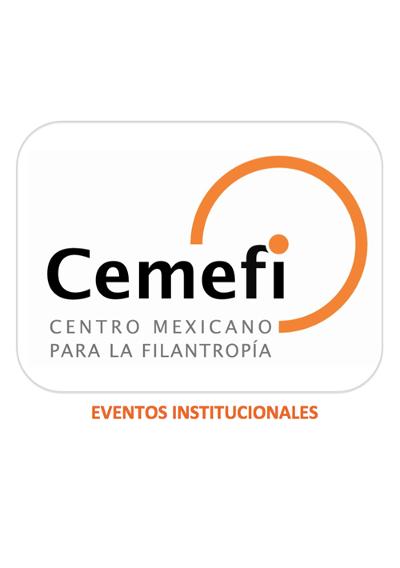 logo XIX Reunión Anual