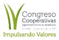 IV Congreso de Cooperativas Agroalimentarias de Andalucía