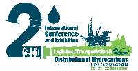 2º Congreso y Exposición Internacional de Logística, Transporte y Distribución de Hidrocarburos