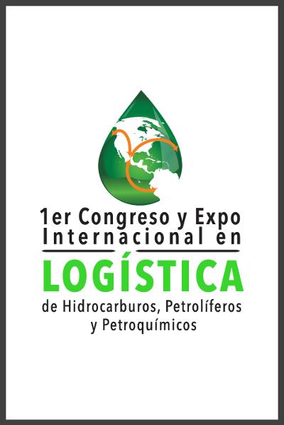 logo LHPP2015