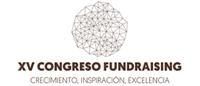 XV Congreso Fundraising