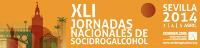 XLI Jornadas Nacionales de Socidrogalcohol