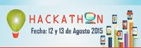 Hackathon digiLAC