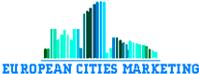 European Cities Marketing Spring Meeting 2014