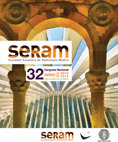 logo SERAM 2014