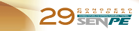 29 Congreso Nacional SENPE