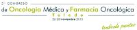 3º Congreso de Oncología Médica y Farmacia Oncológica