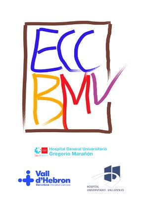 logo Curso BMV de Excelencia Clínica en Cardiología
