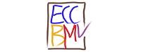 Curso BMV de Excelencia Clínica en Cardiología