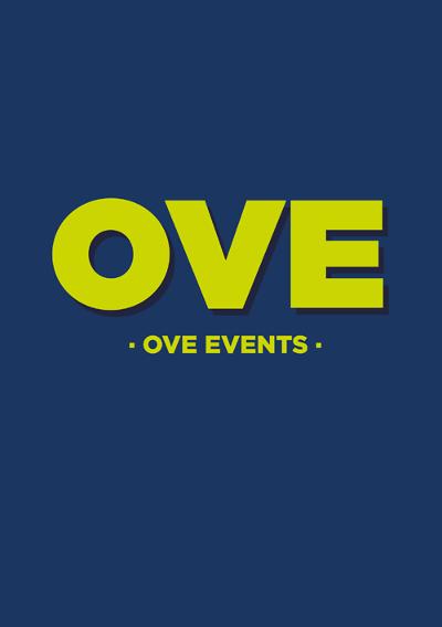 logo OVE Events