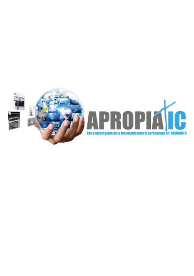 logo Apropiatic