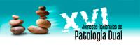 XVI Jornadas Nacionales de Patología Dual
