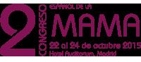 2º Congreso Español de la MAMA