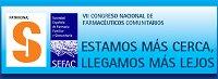 VII Congreso Nacional de Farmacéuticos Comunitarios