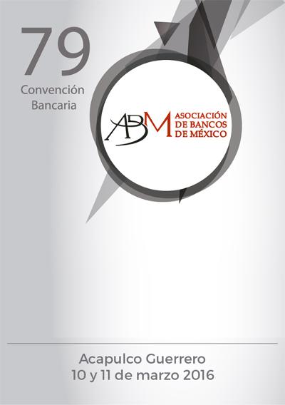 logo 79 Convención Bancaria
