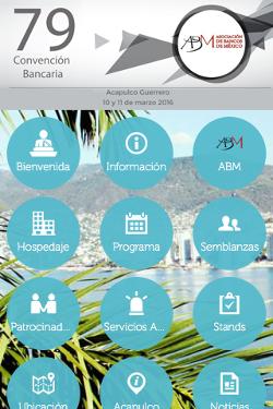 79 Convención Bancaria 1