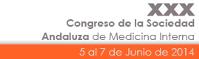 XXX Congreso de la Sociedad Andaluza de Medicina Interna