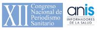 XII Congreso ANIS de Periodismo Sanitario