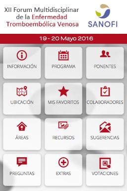 XII Forum ETV 2016 1