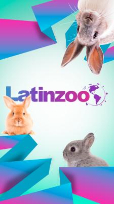 logo Latinzoo 2016