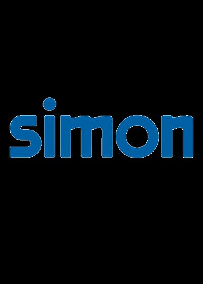 logo SIMONBCN2016