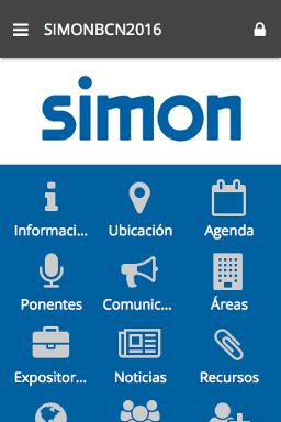 SIMONBCN2016 1