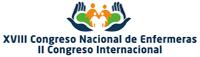 XVIII CONGRESO NACIONAL DE ENFERMERAS