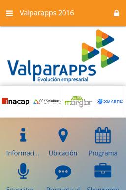 Valparapps 2016 1