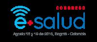 Congreso Salud Electrónica 2016
