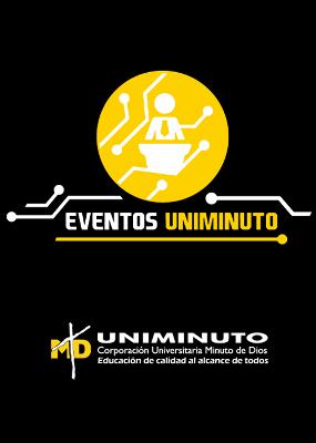 logo Eventos UNIMINUTO