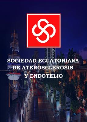 logo SEAE ECUADOR