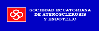 SEAE ECUADOR