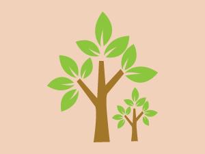 Eventos híbridos y green meetings