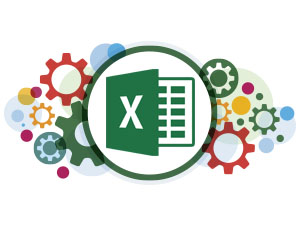 Excel, cargas de datos