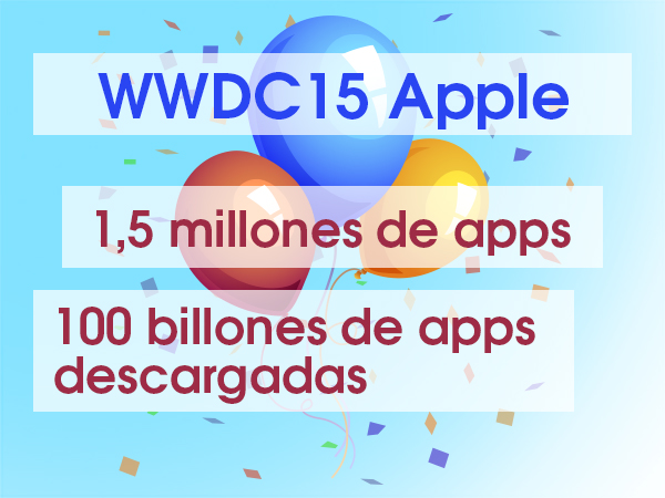 wwdc15-apple-blog