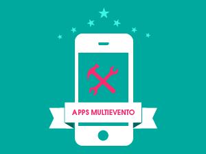 aplicaciones-multievento-destacada-01