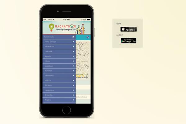 aplicaciones-menu-lateral-2