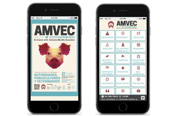 app-amvec
