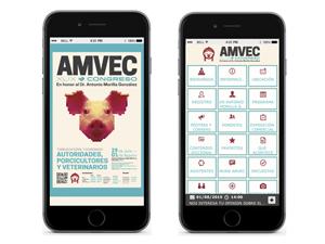 AMVEC 2015