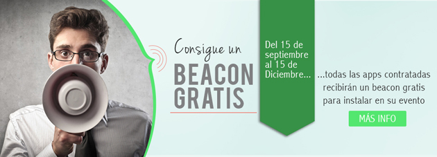 promo-beacon-congresomovil