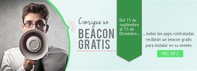 promo-beacon-congresomovil